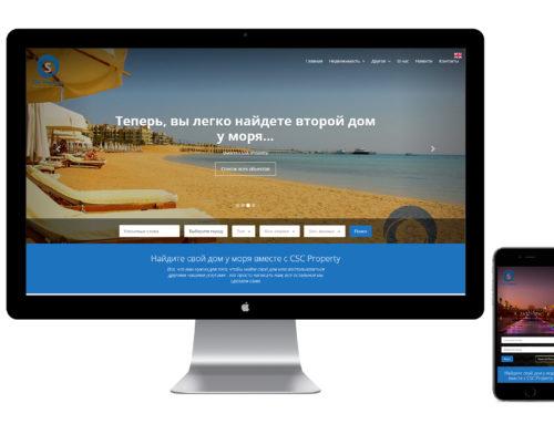 Property Hurghada