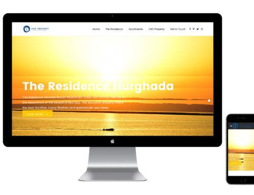 Hurghada Property Investment